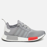 Кроссовки adidas Originals NMD Runner Light Onix фото- 0