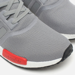 Кроссовки adidas Originals NMD Runner Light Onix фото- 4