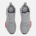 adidas Originals NMD Runner Sneakers Light Onix photo- 6