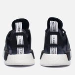Кроссовки adidas Originals NMD XR1 Duck Camo Core Black/White фото- 5