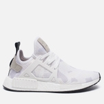 Кроссовки adidas Originals NMD XR1 Duck Camo White фото- 0