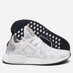 Кроссовки adidas Originals NMD XR1 Duck Camo White фото- 1