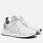 Кроссовки adidas Originals NMD XR1 Duck Camo White фото- 2