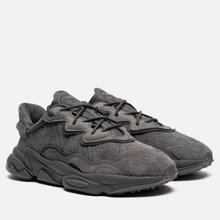 Мужские кроссовки adidas Originals Ozweego Grey Five/Grey Six/Grey Four фото- 0