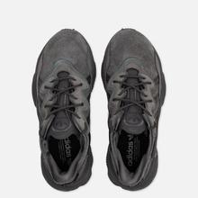 Мужские кроссовки adidas Originals Ozweego Grey Five/Grey Six/Grey Four фото- 1