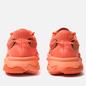 Кроссовки adidas Originals Ozweego Hi-Res Coral/Semi Coral/Solar Orange фото - 2