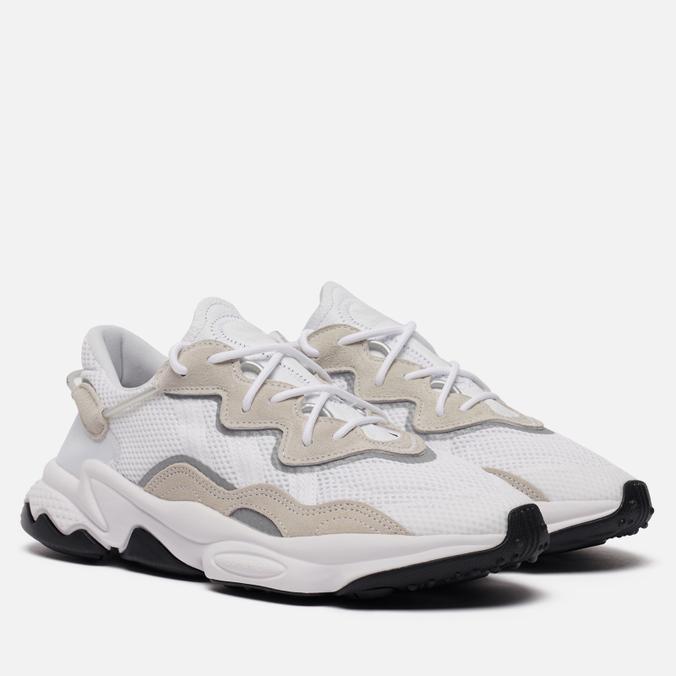 Мужские кроссовки adidas Originals Ozweego