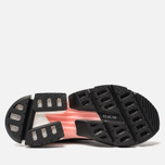 Кроссовки adidas Originals POD-S3.1 Core Black/Core Black/Clear Orange фото- 4
