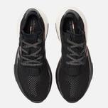 Кроссовки adidas Originals POD-S3.1 Core Black/Core Black/Clear Orange фото- 5