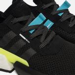 Кроссовки adidas Originals POD-S3.1 Core Black/Core Black/Grey Two фото- 3