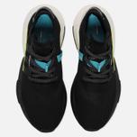 Кроссовки adidas Originals POD-S3.1 Core Black/Core Black/Grey Two фото- 4
