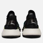 Кроссовки adidas Originals POD-S3.1 Core Black/Core Black/Grey Two фото- 5