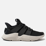 Кроссовки adidas Originals Prophere Core Black/Carbon/Grey One фото- 0