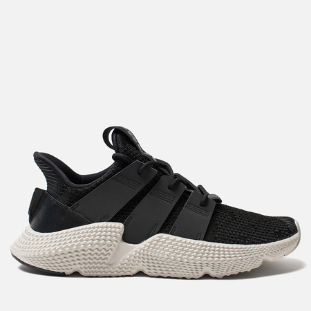 Кроссовки adidas Originals Prophere Core Black/Carbon/Grey One