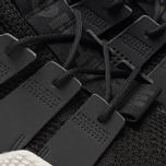 Кроссовки adidas Originals Prophere Core Black/Carbon/Grey One фото- 6