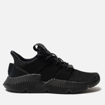 Кроссовки adidas Originals Prophere Core Black/Core Black/White фото- 0