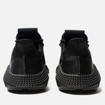 Кроссовки adidas Originals Prophere Core Black/Core Black/White фото- 3