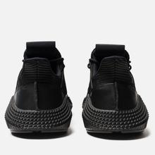 Кроссовки adidas Originals Prophere Core Black/Core Black/White фото- 2