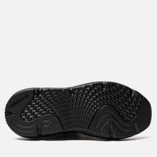 Кроссовки adidas Originals Prophere Core Black/Core Black/White фото- 4