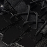 Кроссовки adidas Originals Prophere Core Black/Core Black/White фото- 6