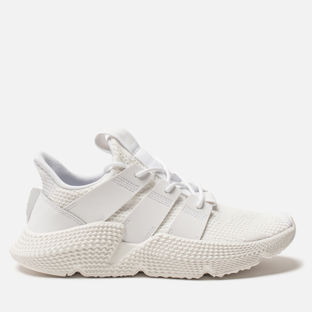 Кроссовки adidas Originals Prophere White/White/Core Black
