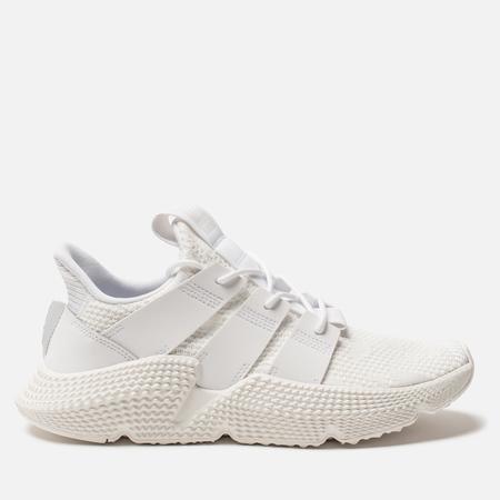 Кроссовки adidas Originals Prophere White/White/Core Black