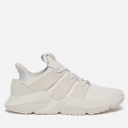 Кроссовки adidas Originals Prophere White/White/Cry White