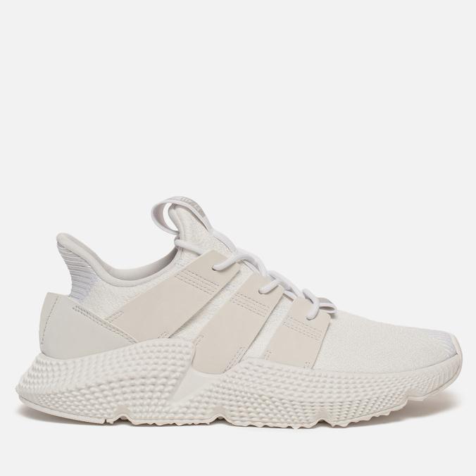 Кроссовки adidas Originals Prophere White/White/Crystal White