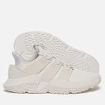 Кроссовки adidas Originals Prophere White/White/Crystal White фото- 1