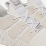 Кроссовки adidas Originals Prophere White/White/Crystal White фото- 3
