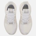 Кроссовки adidas Originals Prophere White/White/Crystal White фото- 4