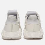 Кроссовки adidas Originals Prophere White/White/Crystal White фото- 5
