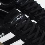 Кроссовки adidas Originals Spezial Black/White фото- 5