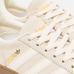 adidas Originals Spezial Sneakers Off White/Gum photo- 5