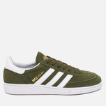 adidas Originals Spezial Sneakers Olive photo- 0