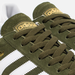 adidas Originals Spezial Sneakers Olive photo- 5