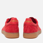 Кроссовки adidas Originals Spezial Red/Gum фото- 3