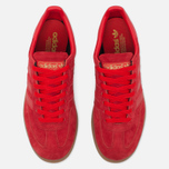 Кроссовки adidas Originals Spezial Red/Gum фото- 5