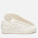 Кроссовки adidas Originals Stan Smith Off White/Off White/Off White фото- 1