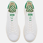Кроссовки adidas Originals Stan Smith OG Primeknit White фото- 4