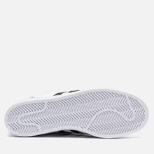 Кроссовки adidas Originals Superstar Cloud White/Core Black/Cloud White фото- 4