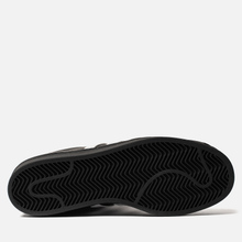 Кроссовки adidas Originals Superstar Core Black/White/Core Black фото- 4