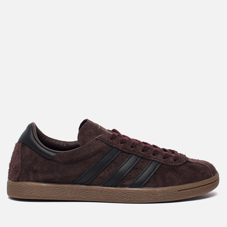 Кроссовки adidas Originals Tobacco Red Night/Core Black/Gum