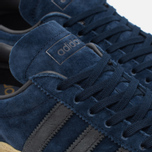 adidas Originals Topanga Collegiate Sneakers Navy/Solid Grey photo- 5