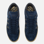 adidas Originals Topanga Collegiate Sneakers Navy/Solid Grey photo- 4