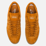 Кроссовки adidas Originals Topanga Craft Ochre/Gum фото- 3