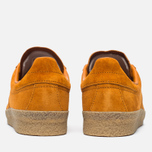 Кроссовки adidas Originals Topanga Craft Ochre/Gum фото- 4