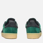 Кроссовки adidas Originals Topanga Forest/Core Black фото- 3