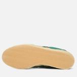 Кроссовки adidas Originals Topanga Forest/Core Black фото- 6