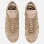 Кроссовки adidas Originals Topanga Hemp/Gum фото- 4